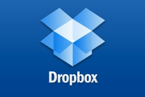 dropbox-will-hand-files-police-0